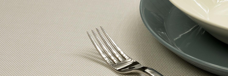 Tischwäsche von Marba Trade – Rustico