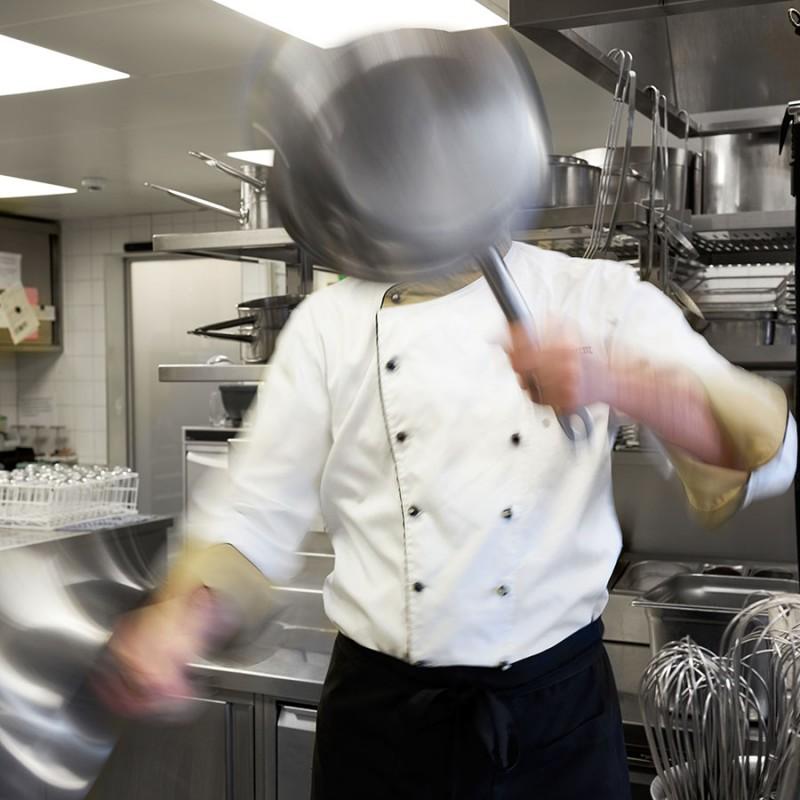 Küchenwäsche