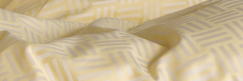 Bettwäsche von Marba Trade – Takito
