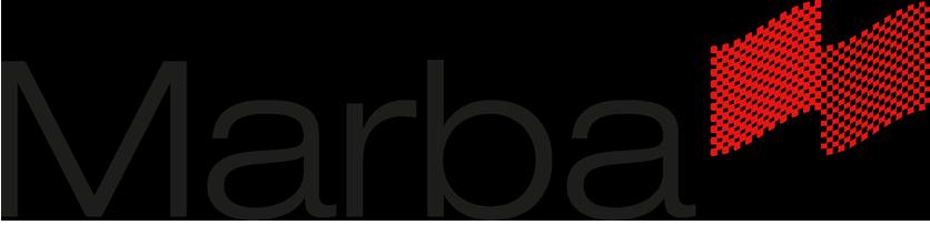 Marba Trade GmbH